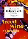 Radetzky March Druckversion
