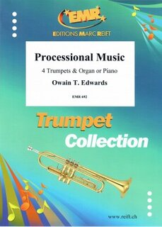 Processional Music