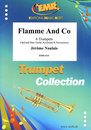 Flamme And Co