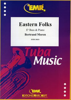 Eastern Folks (Tuba)