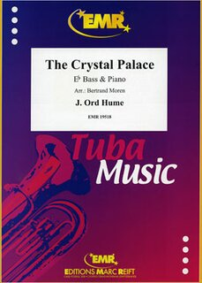 The Crystal Palace (Tuba)