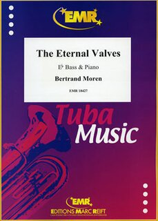 The Eternal Valves (Tuba)
