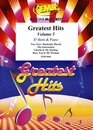 Greatest Hits Volume 5  (Horn in Es)