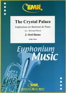 The Crystal Palace (Eufonium)