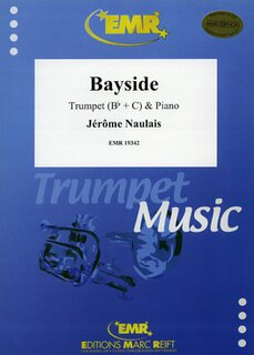 Bayside (Trompete)