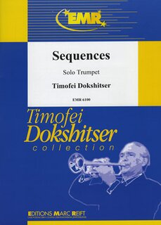 Sequences (Trompete)
