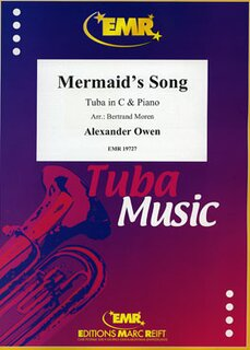 Mermaids Song (Tuba)