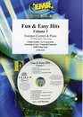 Fun & Easy Hits Volume 1  (Kornett)