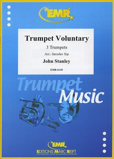 Trumpet Voluntary (Sip)