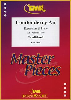 Londonderry Air (Eufonium)