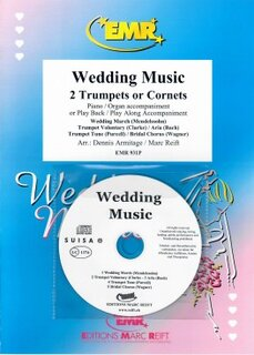 Wedding Album + CD