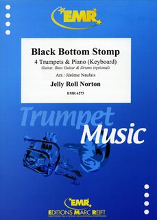 Black Bottom Stomp