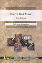 Harry?s Rock Music