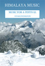 Music For A Festival Concert Band