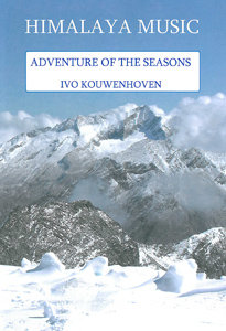 Adventure Of The Seasons