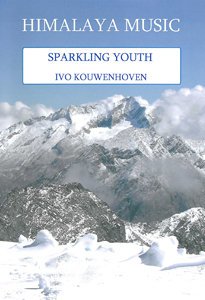 Sparkling Youth