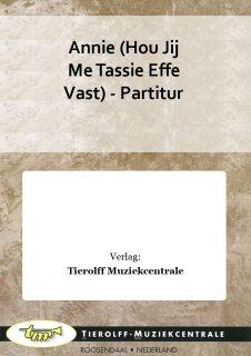 Hou Tassie Mijn Effe Mpcnc Jij — bgv76yfY