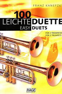 99 Luftballons Trompete In B Nena Nena Popmusik Ab 1980