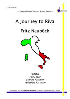 A Journey to Riva