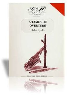 A Tameside Overture