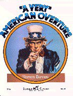 A Very American Overture