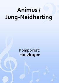 Animus / Jung-Neidharting