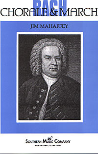Bach Chorale and March