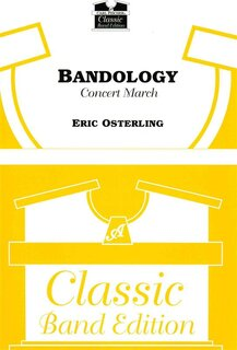 Bandology Concert March