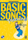 Basic Songs für C-Posaune 1
