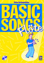 Basic Songs f�r Fl�te 2