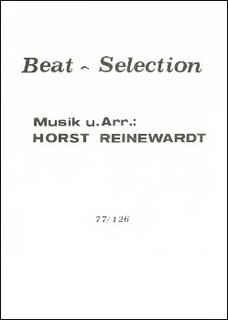 Beat-Selection