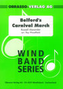 Belfords Carnival March