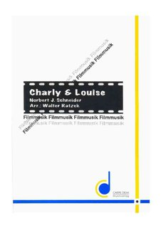 Charly & Louise