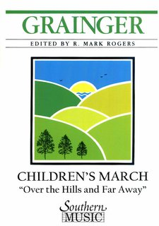 Childrens March