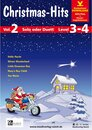 Christmas Hits (Vol. 2) - Trompete in C