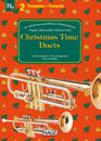 Christmas Time Duets (f�r 2 Trompeten)