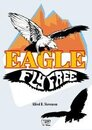Eagle fly free