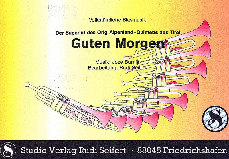 Dvo Druck Und Verlag Obermayer Gmbh
