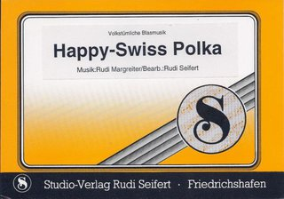 Happy-Swiss-Polka