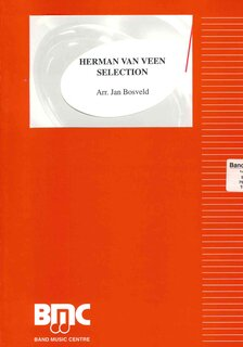 Herman van Veen Selection
