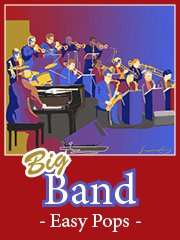 I feel Good - I got you