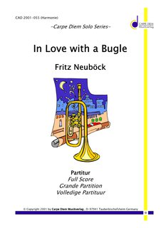 In Love with a Bugle
