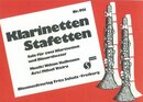 Klarinetten-Stafetten