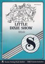 Little Dixie Show