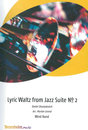 Lyric Waltz (from Jazz Suite Nr. 2)