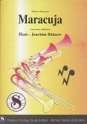 Maracuja Concertino in Rhyhm