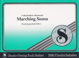 Marching Sousa