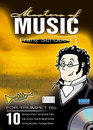 Masters Of Music - Franz Schubert/Trompete