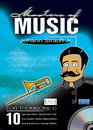 Masters Of Music - Johann Strauss jun./Posaune, Tuba