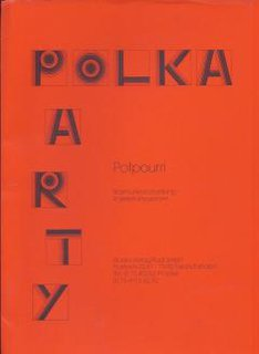 Polka - Party Potpourri
